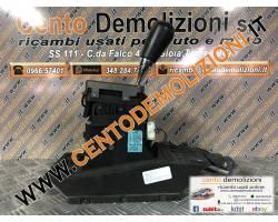 1560396730 LEVA CAMBIO LANCIA Thesis 1° Serie 2400 Diesel   Km  (2004) RICAMBIO USATO