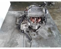 Motore Completo FORD Puma 1°  Serie