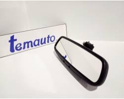 Specchio Retrovisore Interno FORD S - Max 1° Serie