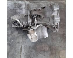 Cambio Manuale Completo AUDI A4 Berlina 1° Serie