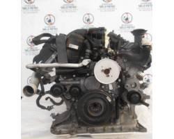 Motore Completo AUDI A8 3° Serie