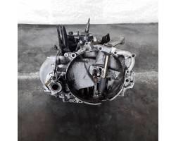Cambio Manuale Completo CITROEN Evasion 1° Serie