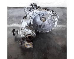 Cambio Manuale Completo NISSAN X-Trail 1° Serie