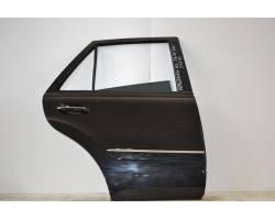 Portiera Posteriore Destra MERCEDES ML W164 3° Serie