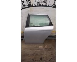 Portiera Posteriore Destra ALFA ROMEO 156 S. Wagon 1° Serie
