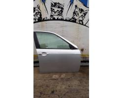 Portiera anteriore Destra ALFA ROMEO 156 S. Wagon 1° Serie