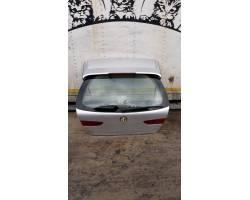 Portellone Posteriore ALFA ROMEO 156 S. Wagon 1° Serie