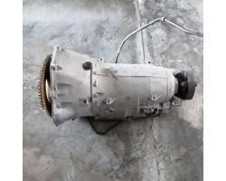 Cambio Automatico MERCEDES Classe C Berlina W203