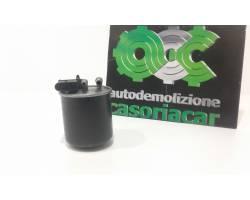 Filtri Gasolio MERCEDES Sprinter Serie 310