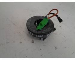 Sensore angolo sterzata OPEL Corsa C 5P 2° Serie