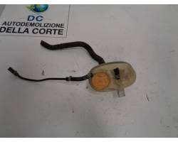 Vaschetta liquido radiatore OPEL Corsa C 5P 2° Serie