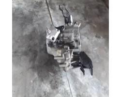 Cambio Manuale Completo VOLVO V40 S. Wagon 2° Serie