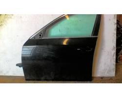 Portiera Anteriore Sinistra BMW Serie 5 E60