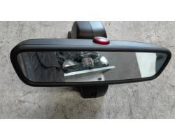 Specchio Retrovisore Interno BMW Serie 5 E60