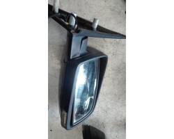 Specchietto Retrovisore Destro BMW Serie 5 E60