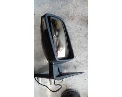 Specchietto Retrovisore Sinistro BMW Serie 5 E60
