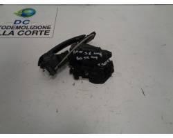 Serratura Posteriore Sinistra BMW Serie 1 E87 2° Serie