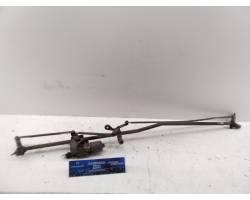 Motorino Tergicristallo Anteriore PEUGEOT 308 1° Serie