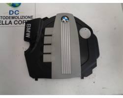 Coprimotore BMW Serie 1 E87 2° Serie