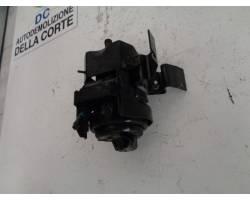 Filtro carburante completo di porta filtro OPEL Corsa C 5P 2° Serie