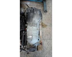 Cambio Automatico + convertitore di coppia BMW Serie 5 E60