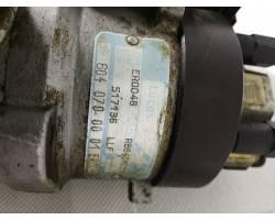 Pompa iniezione Diesel MERCEDES Classe C Berlina W202