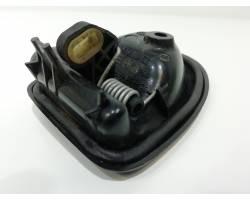 Maniglia interna anteriore Sinistra RENAULT Master 2° Serie