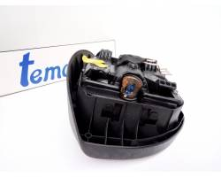 Airbag Volante RENAULT Scenic 3° Serie