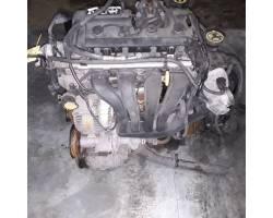 Motore Completo MINI Cooper 1°  Serie