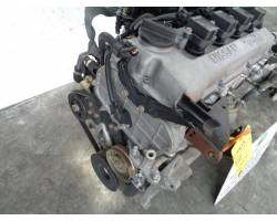 Motore Completo NISSAN Micra 3° Serie