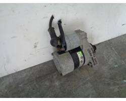 Motorino d' avviamento NISSAN Micra 3° Serie