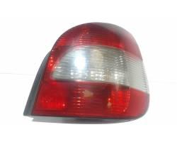 Stop fanale posteriore Destro Passeggero RENAULT Scenic 1° Serie