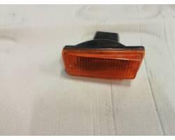 Freccia fanalino ant SX lato guida FIAT 126 1° Serie