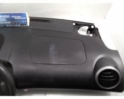 Kit Airbag Completo TOYOTA Aygo 1° Serie
