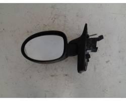 Specchietto Retrovisore Sinistro RENAULT Twingo 2° Serie