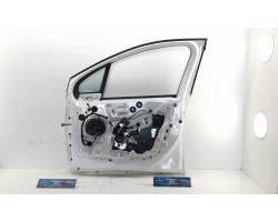 Portiera anteriore Destra PEUGEOT 208 1° Serie