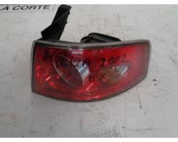 Stop fanale posteriore Destro Passeggero SEAT Ibiza 4° Serie