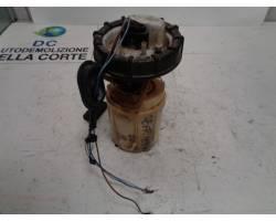 Pompa Carburante SEAT Ibiza 4° Serie