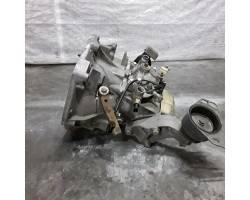 Cambio Manuale Completo FIAT Punto Berlina 5P