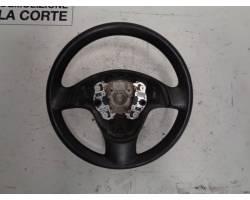 Volante SEAT Ibiza 4° Serie