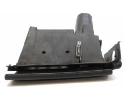 Cassetto porta oggetti FIAT Croma 2° Serie