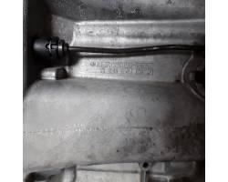 Cambio Manuale Completo MERCEDES Classe C Berlina W203