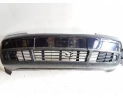 Paraurti Anteriore Completo AUDI A6 Avant 2° Serie