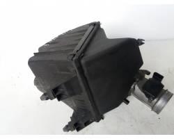 Porta filtro AUDI A6 Avant 2° Serie