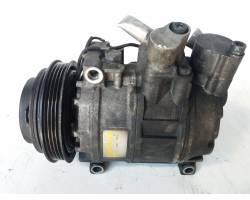 Compressore A/C AUDI A6 Avant 2° Serie