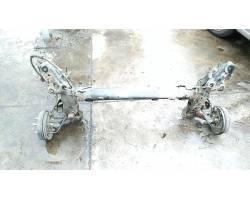 Assale posteriore PEUGEOT 208 1° Serie