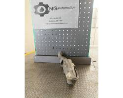Pulsantiera Centrale FIAT Punto Berlina 3P 2° Serie