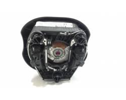 Airbag Volante FIAT Panda 3° Serie