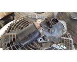 Motorino Tergicristallo Anteriore SUZUKI Jimny 1° Serie