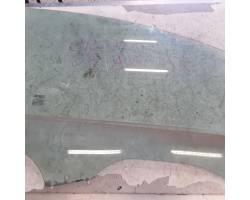 Vetro scendente anteriore destro FIAT Croma 3° Serie